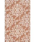 RugStudio presents Surya Cosmopolitan COS-9050 Hand-Tufted, Best Quality Area Rug