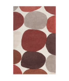 RugStudio presents Rugstudio Sample Sale 65542R Hand-Tufted, Best Quality Area Rug
