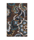 RugStudio presents Surya Cosmopolitan COS-9057 Hand-Tufted, Best Quality Area Rug