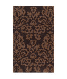 RugStudio presents Surya Cosmopolitan COS-9058 Hand-Tufted, Best Quality Area Rug