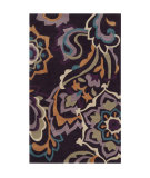 RugStudio presents Surya Cosmopolitan COS-9061 Hand-Tufted, Best Quality Area Rug