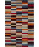 RugStudio presents Surya Cosmopolitan Cos-9092 Bronze Hand-Tufted, Best Quality Area Rug