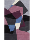RugStudio presents Surya Cosmopolitan COS-9135 Hand-Tufted, Best Quality Area Rug