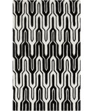 RugStudio presents Surya Cosmopolitan COS-9148 Hand-Tufted, Best Quality Area Rug