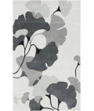 RugStudio presents Surya Cosmopolitan COS-9172 Icicle Hand-Tufted, Best Quality Area Rug