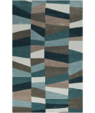 RugStudio presents Surya Cosmopolitan COS-9187 Hand-Tufted, Best Quality Area Rug