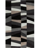 RugStudio presents Surya Cosmopolitan COS-9188 Hand-Tufted, Best Quality Area Rug
