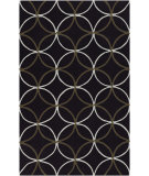 RugStudio presents Surya Cosmopolitan COS-9191 Aubergine Hand-Tufted, Best Quality Area Rug