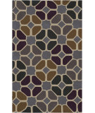RugStudio presents Surya Cosmopolitan COS-9192 Putty Hand-Tufted, Best Quality Area Rug
