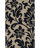 RugStudio presents Surya Cosmopolitan COS-9194 Putty Hand-Tufted, Best Quality Area Rug