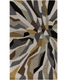 RugStudio presents Surya Cosmopolitan COS-9200 Bone Hand-Tufted, Best Quality Area Rug