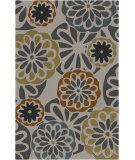 RugStudio presents Surya Cosmopolitan COS-9206 Bone Hand-Tufted, Best Quality Area Rug