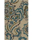 RugStudio presents Surya Cosmopolitan COS-9209 Hand-Tufted, Best Quality Area Rug