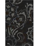 RugStudio presents Surya Cosmopolitan COS-9210 Pewter Hand-Tufted, Best Quality Area Rug