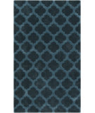 RugStudio presents Surya Cosmopolitan COS-9225 Teal Hand-Tufted, Best Quality Area Rug