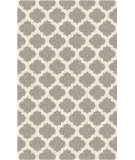 RugStudio presents Surya Cosmopolitan COS-9227 Gray Hand-Tufted, Best Quality Area Rug