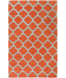 RugStudio presents Surya Cosmopolitan Cos-9239 Hand-Tufted, Good Quality Area Rug