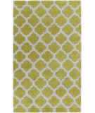 RugStudio presents Surya Cosmopolitan Cos-9240 Hand-Tufted, Good Quality Area Rug