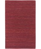RugStudio presents Surya Continental COT-1942 Sisal/Seagrass/Jute Area Rug