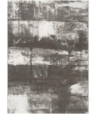 RugStudio presents Surya Contempo CPO-3700 Machine Woven, Good Quality Area Rug