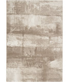 RugStudio presents Surya Contempo CPO-3701 Machine Woven, Good Quality Area Rug