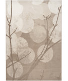 RugStudio presents Surya Contempo CPO-3702 Machine Woven, Good Quality Area Rug