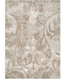 RugStudio presents Surya Contempo CPO-3706 Machine Woven, Good Quality Area Rug