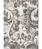 RugStudio presents Surya Contempo CPO-3707 Machine Woven, Good Quality Area Rug
