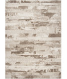 RugStudio presents Rugstudio Sample Sale 56519R Machine Woven, Good Quality Area Rug