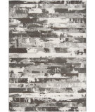 RugStudio presents Surya Contempo CPO-3709 Machine Woven, Good Quality Area Rug