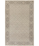 RugStudio presents Surya Cappadocia Cpp-5002 Beige Hand-Knotted, Good Quality Area Rug