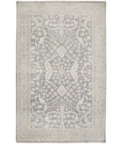RugStudio presents Surya Cappadocia Cpp-5007 Beige Hand-Knotted, Good Quality Area Rug