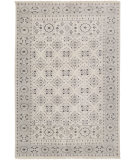RugStudio presents Surya Cappadocia Cpp-5009 Slate Hand-Knotted, Good Quality Area Rug