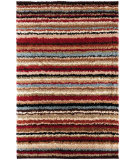 RugStudio presents Surya Concepts CPT-1712  Area Rug