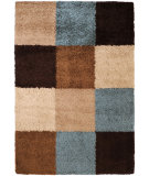 RugStudio presents Surya Concepts CPT-1714  Area Rug