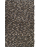 RugStudio presents Surya Crossroad CRD-1000 Woven Area Rug