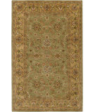 RugStudio presents Surya Crowne CRN-6001 Fern Hand-Tufted, Best Quality Area Rug