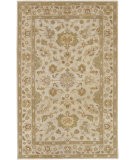 RugStudio presents Surya Crowne CRN-6011 Beige Hand-Tufted, Best Quality Area Rug