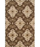 RugStudio presents Surya Crowne Crn-6025 Hand-Tufted, Best Quality Area Rug