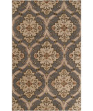 RugStudio presents Surya Crowne Crn-6026 Hand-Tufted, Best Quality Area Rug