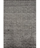 RugStudio presents Surya Crystal Cry-2000 Gray Woven Area Rug