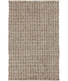 RugStudio presents Surya Cascade CSD-101 Woven Area Rug
