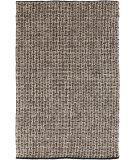 RugStudio presents Surya Cascade CSD-102 Woven Area Rug