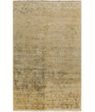 RugStudio presents Surya Cheshire CSH-6001 Beige Hand-Knotted, Good Quality Area Rug