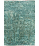 RugStudio presents Surya Cheshire Csh-6003 Hand-Knotted, Good Quality Area Rug
