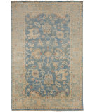 RugStudio presents Surya Cheshire Csh-6005 Hand-Knotted, Good Quality Area Rug
