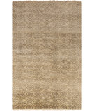 RugStudio presents Surya Cheshire Csh-6007 Hand-Knotted, Good Quality Area Rug