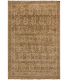 RugStudio presents Surya Cheshire Csh-6009 Hand-Knotted, Good Quality Area Rug