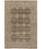 RugStudio presents Surya Cheshire Csh-6010 Hand-Knotted, Good Quality Area Rug