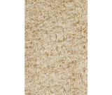 RugStudio presents Surya Casper CSP-4000  Area Rug